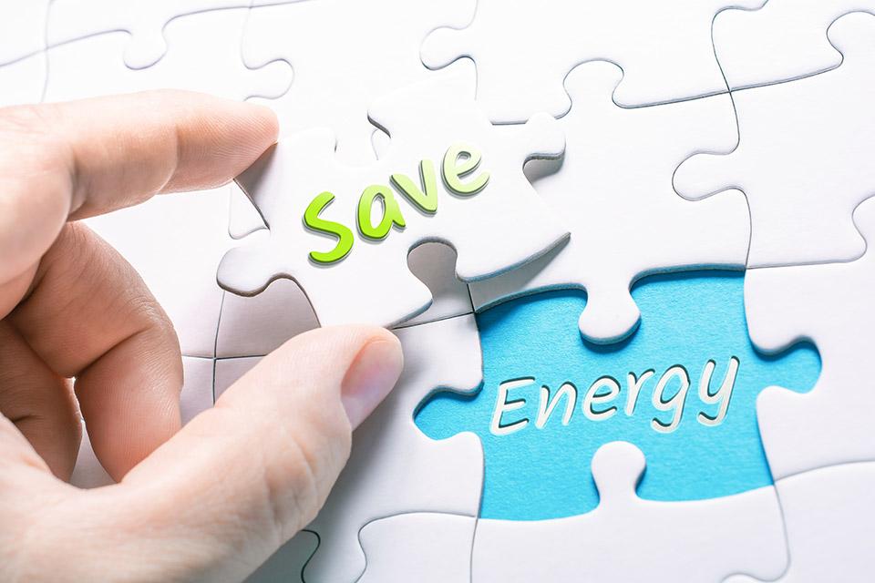 Solar & Renewable Energy Shop | Solar Direct
